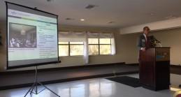 Coastal Alabama Partnership Selects Team to Develop Regional Strategic Plan