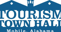 Mobile Bay CVB to Host Tourism Town Hall