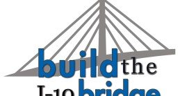 ALDOT Looks into Ways to Fund I-10 Bridge Project